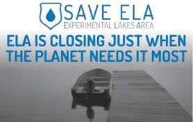 Save ELA