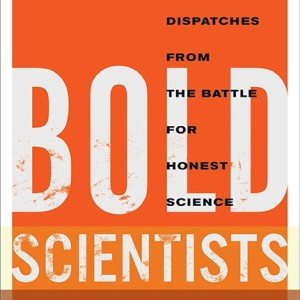 cropped-bold-scientists-front-cover8.jpg