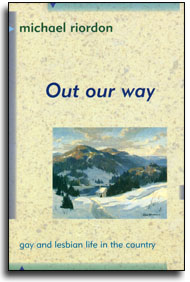 Out Our Way book cover